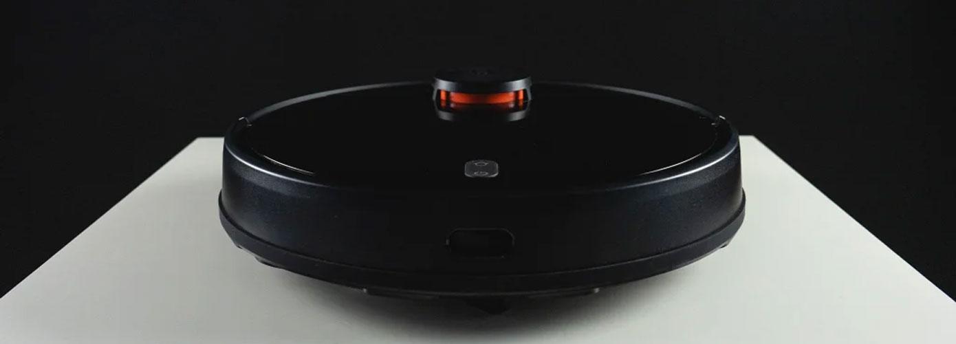 Mi Robot Vacuum Mop P Obnovlenie Legendarnogo Pylesosa Kompanii 1