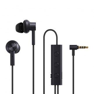 Naushniki S Shumopodavleniem Xiaomi Noise Cancelling Earphones Jzej02jy 1