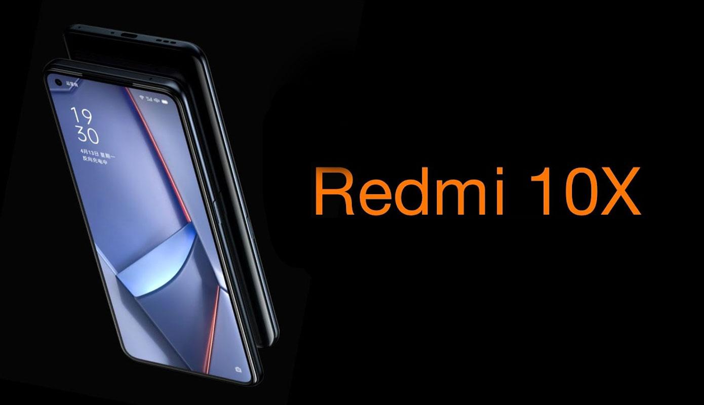 News Redmi 10x Poyavilsya V Google Play 1