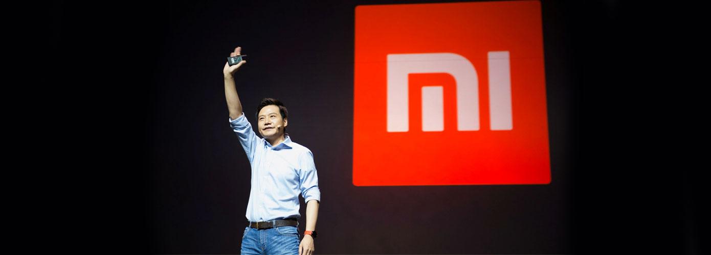 News Xiaomi Vryvaetsya V Chetverku Luchshih 1