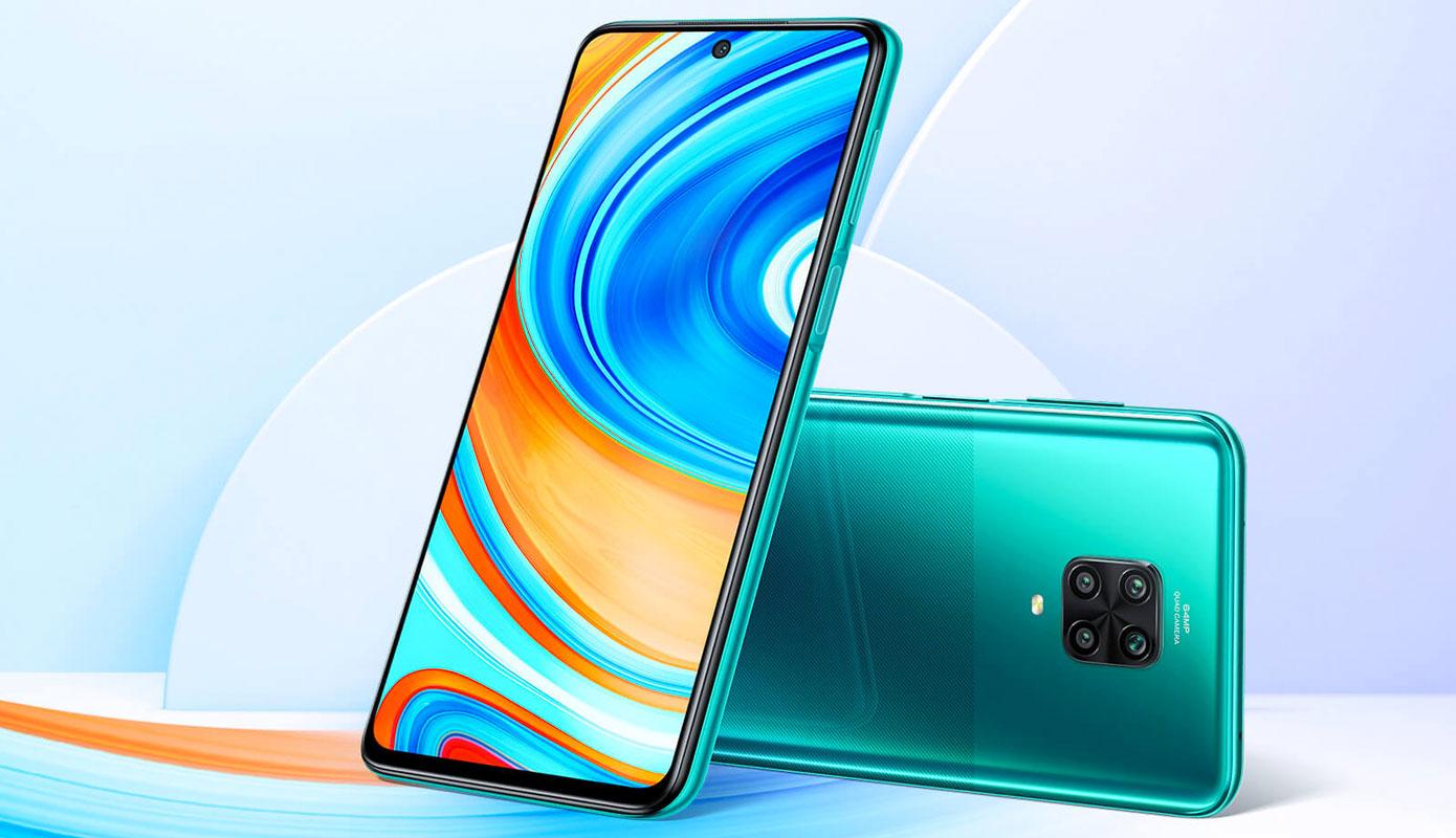 News Xiaomi Zazhgla V Yaponii V Novoj Reklame Smartfona Proizoshel Yadernyj Vzryv 1