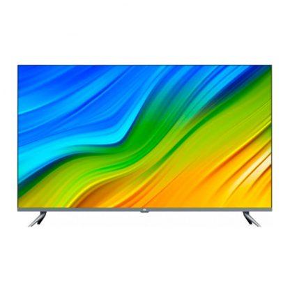 Televizor Xiaomi Mi Tv E43s Pro 43 2 32gb Bezramochnyj8k 1