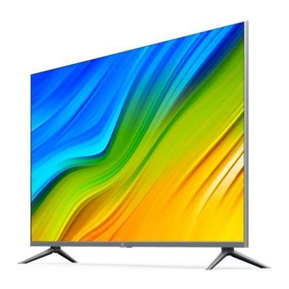 Televizor Xiaomi Mi Tv E43s Pro 43 2 32gb Bezramochnyj8k 2
