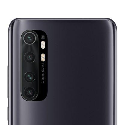 Xiaomi Mi Note 10 Lite 8 128gb Midnight Black 2