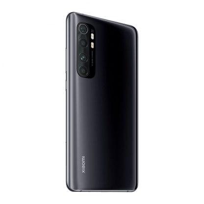 Xiaomi Mi Note 10 Lite 8 128gb Midnight Black 3