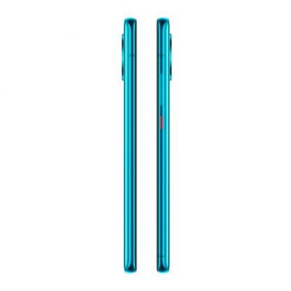 Xiaomi Pocophone F2 Pro 6 128gb Blue 4