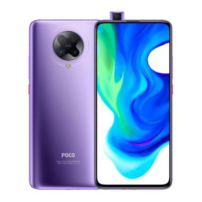 Xiaomi Pocophone F2 Pro 6 128gb Purple 1