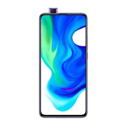 Xiaomi Pocophone F2 Pro 6 128gb Purple 2