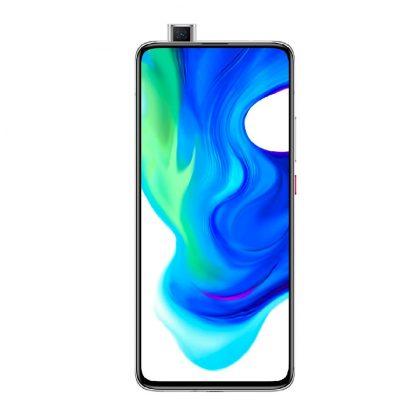 Xiaomi Pocophone F2 Pro 6 128gb White 02