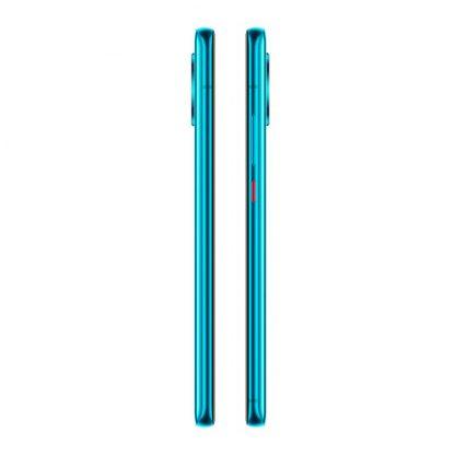 Xiaomi Pocophone F2 Pro 8 256gb Blue 4