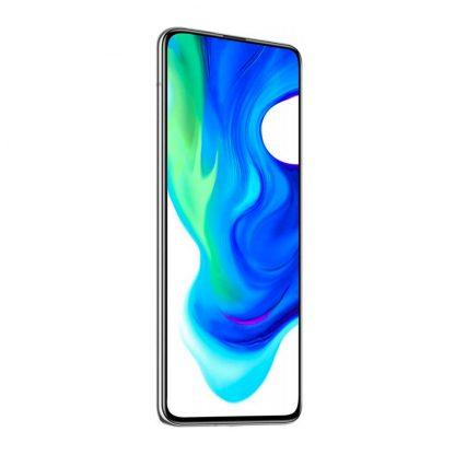 Xiaomi Pocophone F2 Pro 8 256gb White 5