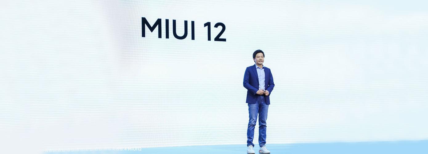 Xiaomi Sluchajno Slila Dizajn Prilozheniya Iz Miui 12 1