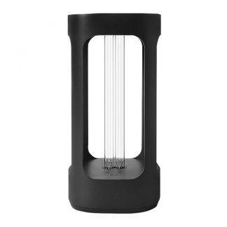 Antibakterialnaya Lampa Xiaomi Five Smart Sterilization Lamp Ysxdd001ys 1
