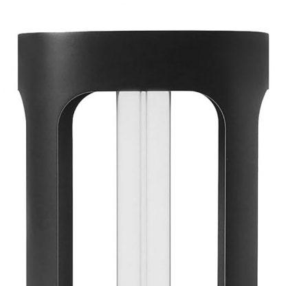 Antibakterialnaya Lampa Xiaomi Five Smart Sterilization Lamp Ysxdd001ys 2