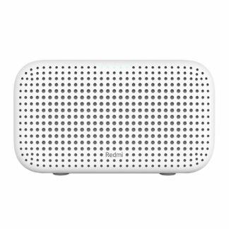 Besprovodnaya Kolonka Xiaomi Redmi Xiao Ai Speaker Play Belyj 1