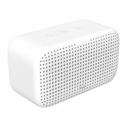 Besprovodnaya Kolonka Xiaomi Redmi Xiao Ai Speaker Play Belyj 2