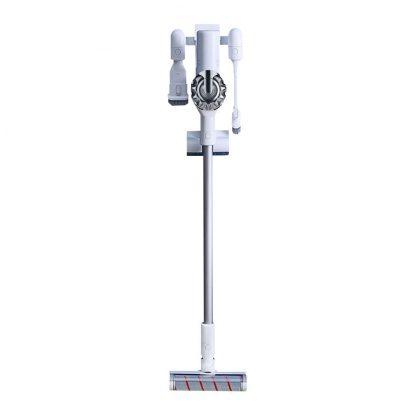 Besprovodnoj Ruchnoj Pylesos Xiaomi Zhuimi V9p Wireless Vacuum Cleaner 1