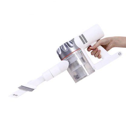 Besprovodnoj Ruchnoj Pylesos Xiaomi Zhuimi V9p Wireless Vacuum Cleaner 3