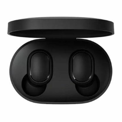 Besprovodnye Naushniki Xiaomi Redmi Airdots S Tws Black 1