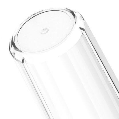 Blender Xiaomi Qcooker Mini Cd Bl04 2