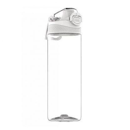 Butylka Dlya Vody Xiaomi Quange Tritan Bottle 480ml White 1