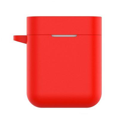 Chehol Dlya Xiaomi Air Pro Tws Red 1