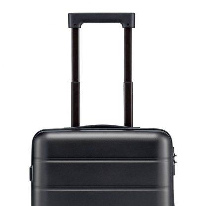 Chemodan Xiaomi Mi Suitcase Luggage 20 Black 5