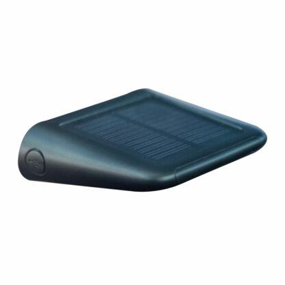 Datchik Davleniya Shin Xiaomi 70mai Tire Pressure Monitor Lite 2