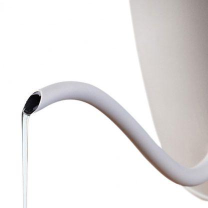 Elektrochajnik Xiaomi Yanglang Coffee Hand Pot White 3