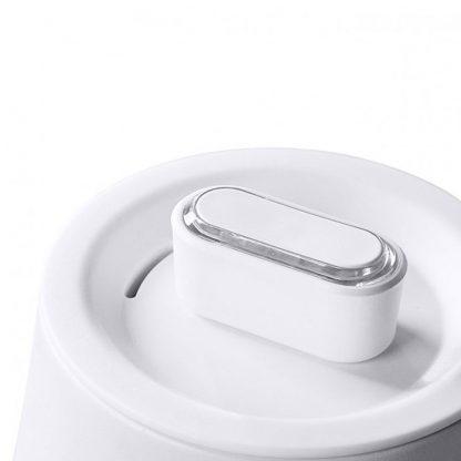 Elektrochajnik Xiaomi Yanglang Coffee Hand Pot White 4