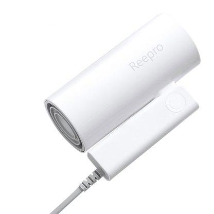 Fen Dlya Volos Xiaomi Reepro Mini Power Generation 5