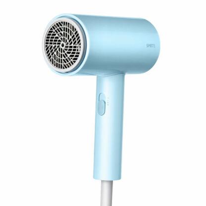 Fen Dlya Volos Xiaomi Smate Hair Dryer Young Sh 1802 Sinij 1