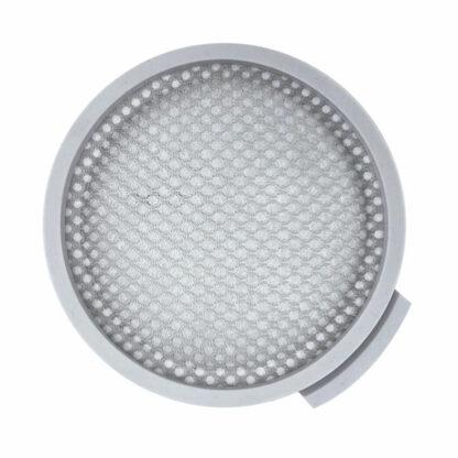 Filtr Dlya Pylesosa Xiaomi Mijia 1c Vacuum Cleaner Scwxcq01rr 1