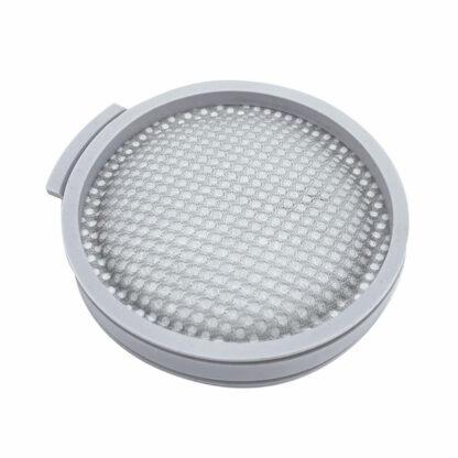 Filtr Dlya Pylesosa Xiaomi Mijia 1c Vacuum Cleaner Scwxcq01rr 2