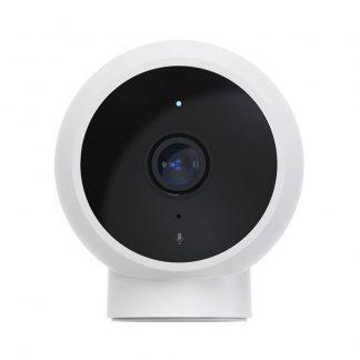 Ip Kamera Xiaomi Mijia Smart Camera Standart Edition Mjsxj02hl 1