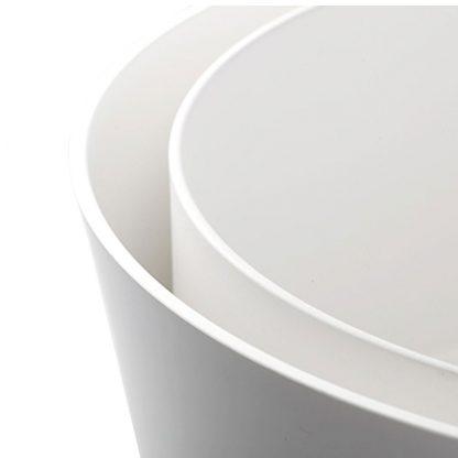 Kontejner Dlya Musora Xiaomi Garbage Container Trash Can Ljtp01 2