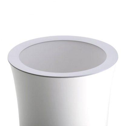 Kontejner Dlya Musora Xiaomi Garbage Container Trash Can Ljtp01 3