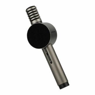Mikrofon Xiaomi Otaru Hoho Sound Mic X3 Seryj 1