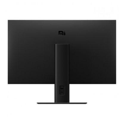 Monitor Xiaomi Mi Desktop Monitor 1a 23 8 Xmmnt238cz 2