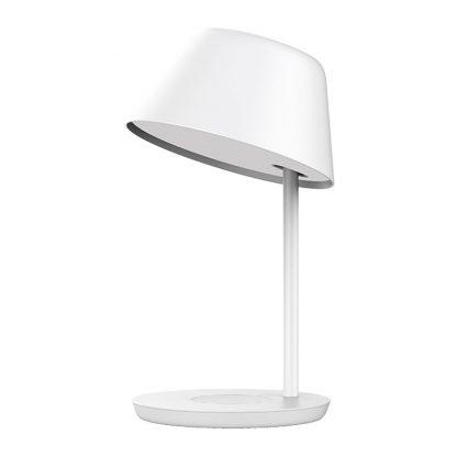 Nastolnaya Lampa Yeelight Led Desk Lamp Ylct02yl 1