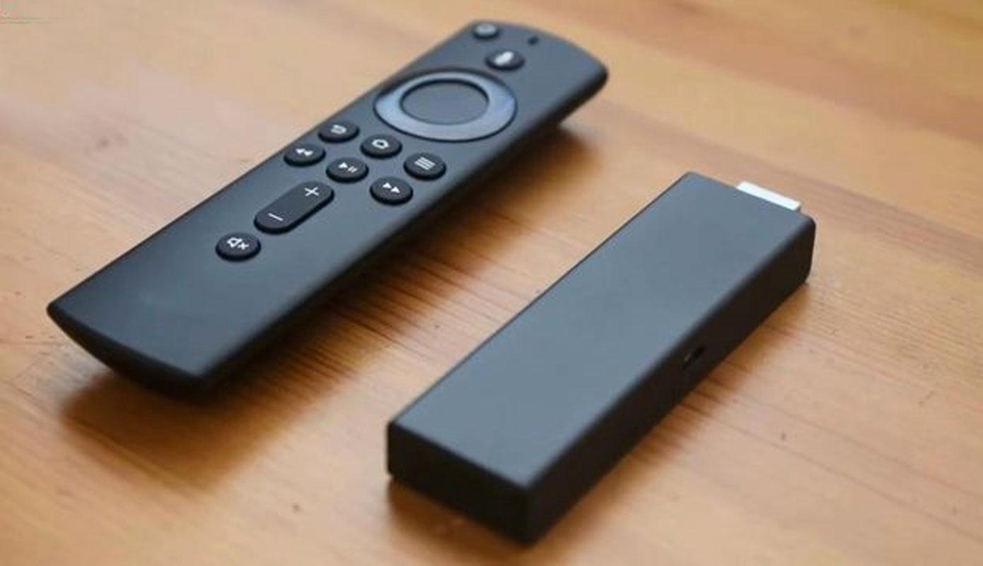 News Mi Tv Stick Novaya Veha Mediapleerov Ot Xiaomi