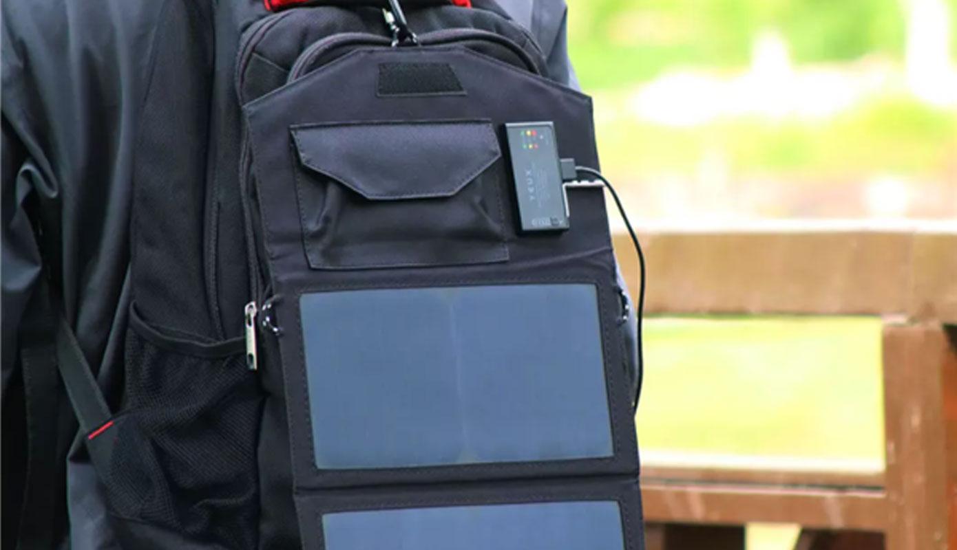 News Novoe Ustrojstvo Xiaomi Stanet Nezamenimym V Pohode 2
