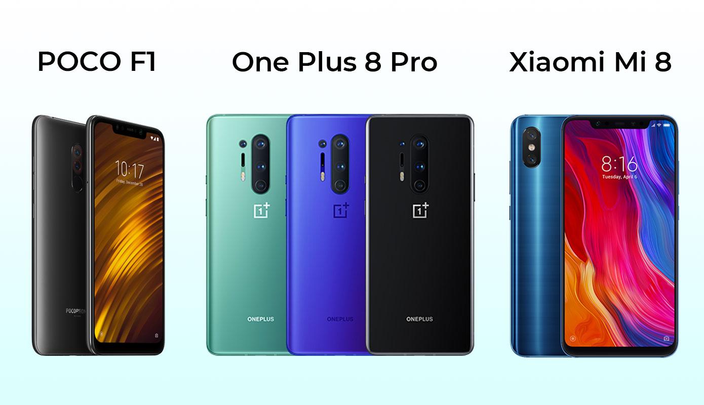 News Rentgenovskij Filtr V Oneplus Xiaomi Tak Mogla Eshhe 2 Goda Nazad 1