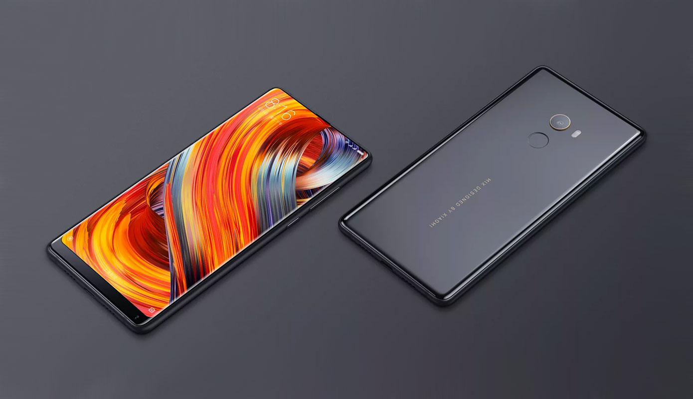 News Tri Luchshih Smartfona Xiaomi Po Versii Glavy Xiaomi 1