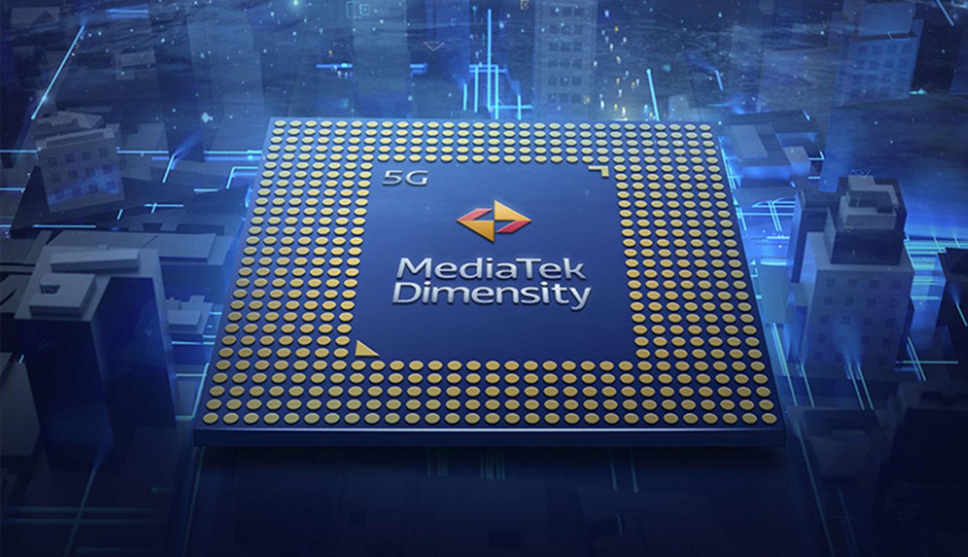 News Xiaomi Gotovit Smartfon Na Mtk Dimensity 1000 C Ekranom 144 Gcz 1