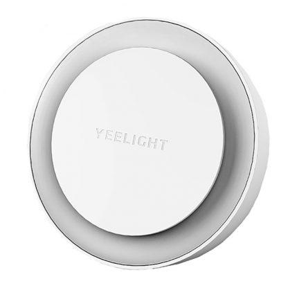 Nochnik V Rozetku Xiaomi Yeelight Plug In Light Sensor Nightlight Ylyd11yl 1