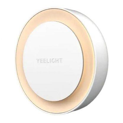 Nochnik V Rozetku Xiaomi Yeelight Plug In Light Sensor Nightlight Ylyd11yl 2