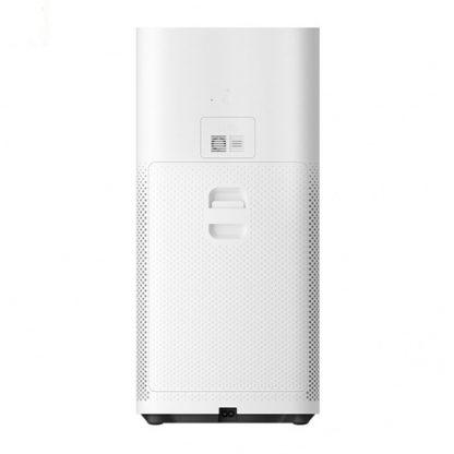 Ochistitel Vozduha Xiaomi Mi Air Purifier 3 White Ac M6 Sc 2