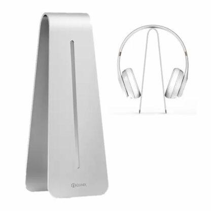 Podstavka Dlya Naushnikov Xiaomi Mijia Iqunix Headphone Stand Holder 1