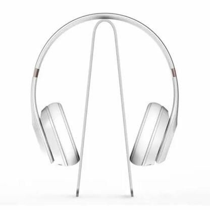 Podstavka Dlya Naushnikov Xiaomi Mijia Iqunix Headphone Stand Holder 2